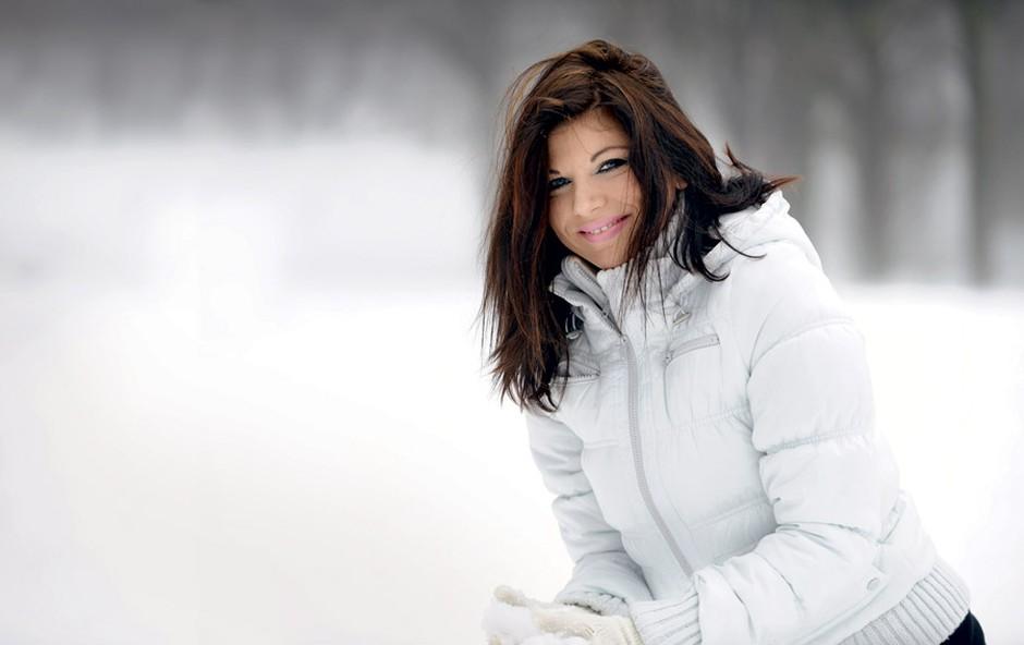 Jasna Kuljaj (foto: Primož Predalič)