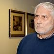 Boris Cavazza: Bolečine se ne da izbrisati!