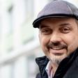 Tony Cetinski: O ločitvi ne govori