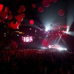 Red X-Mas Party 2011 (foto: Miro Majcen)