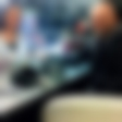 Dadi Daz: Zadovoljen z novim videzom nohtov