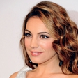 Kelly Brook: Razgaljena!