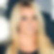 Britney Spears: Za darilo odštela 45 tisoč dolarjev