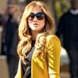 Jennifer Lopez: Maščuje se Marcu Anthonyju