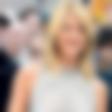 Jennifer Aniston: Uporabljala je botoks