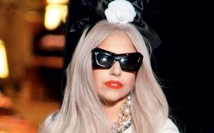 Lady Gaga: Največja zaslužkarica