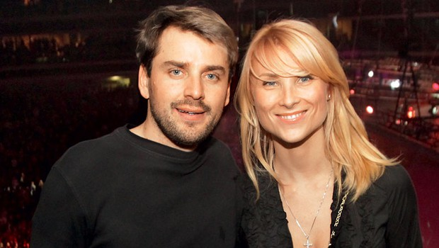 Vesna in Jure Janković (foto: Goran Antley, Črt Majcen)