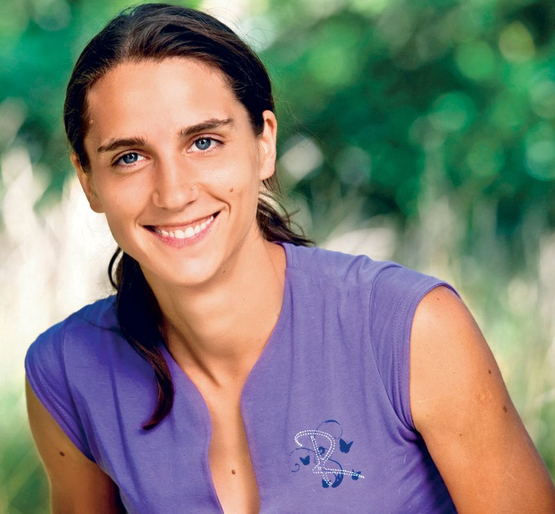 Vesna Krajnc