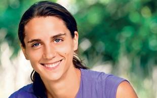 Vesna Krajnc (Kmetija išče lastnika): Kako bo porabila podarjeni denar?