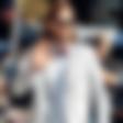 Ashton Kutcher: Po ločitvi se zabava