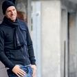Sebastjan Cimirotić: Seli se v Avstrijo