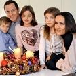 Alenka in Jure Košir: Otroci so njuna sreča