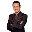 Marc Anthony: Najboljši šef na svetu