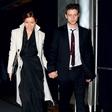 Justin Timberlake: Zaprosil Jessico Biel