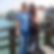 Sara Kobold in Janez Jazbec: Zvezdnika sveže zaročena