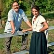 Vesna Krajnc Franc (Kmetija išče lastnika): Spet tista stara Vesna