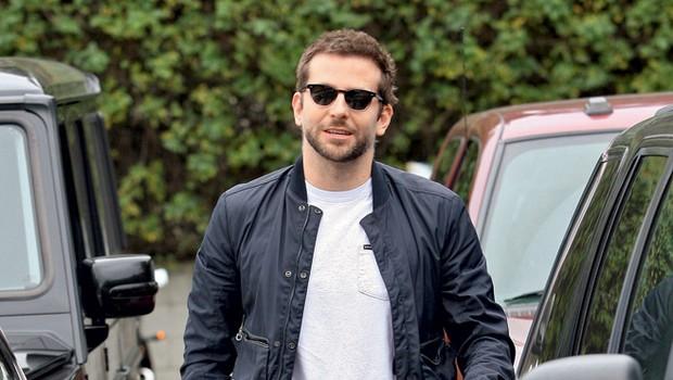 Bradley Cooper (foto: Profimedia.si)