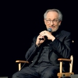 Steven Spielberg: Ni se upal režirati Potterja