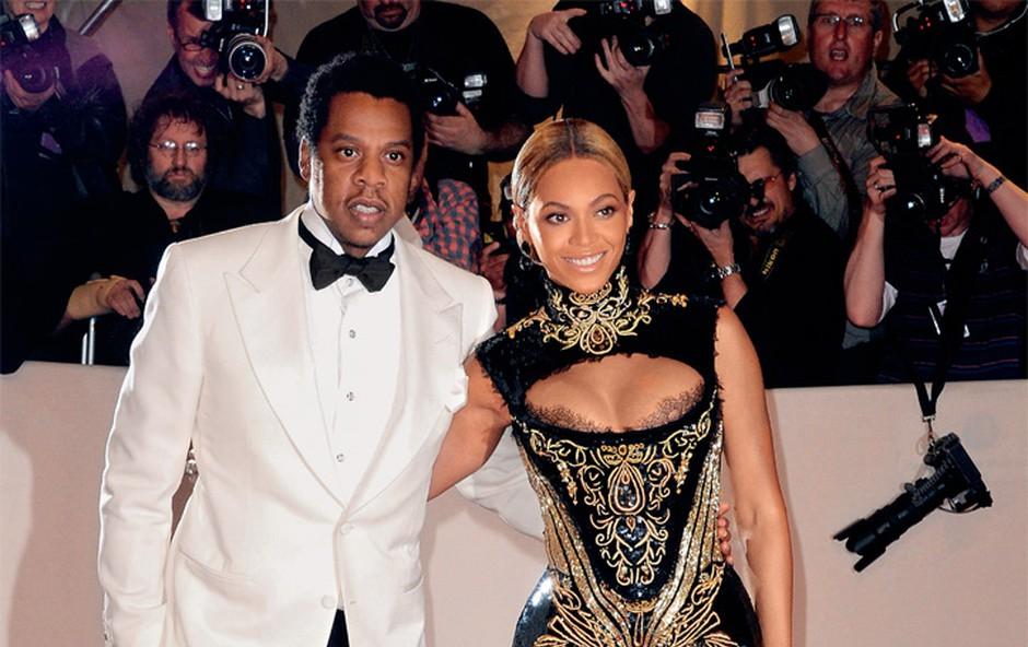 Beyonce (foto: Nova)