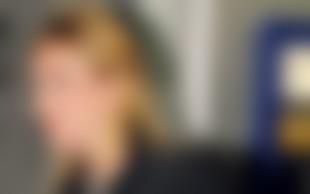 Valentina Smej Novak: Malo vraževerna