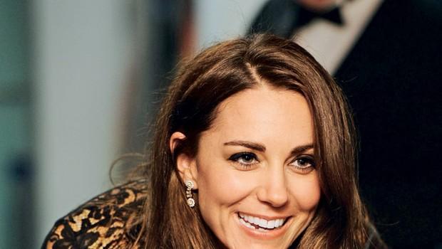 Catherine Middleton (foto: Profimedia.si)