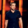 Robert Pattinson: Dolgočasneži bi morali v zapor