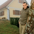Matej Drečnik (Kmetija išče lastnika): Našel svojo kmetico!