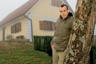 Matej Derčnik