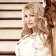Helena Blagne: Bo postala sodnica X Factorja?