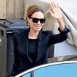 Angelina Jolie razkurila Srbe