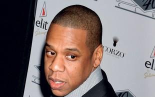 Jay-Z: Ne bo več žalil žensk