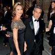 Stacey Kiebler: Clooney je popoln