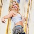 Shakira: Neznanec ima posnetek oralnega seksa