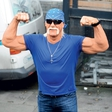 Hulk Hogan: Nesojeni član Metallice