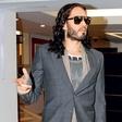 Russell Brand: Ne žaluje za Katy Perry