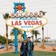 Rebeka Dremelj: Ekskluzivne fotografije s poročnega potovanja