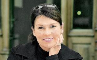 Miranda Rumina: Nikoli ni bila zaposlena