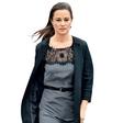 Pippa Middleton: Ima novega fanta