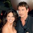 Adriana Lima: Obudila spomin na poročni dan