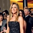 Jennifer Aniston: Ne počuti se kot 42-letnica