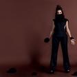 Nina Rakovec: Uživam v kostumih