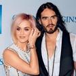 Russell Brand: Od Katy Perry noče nič
