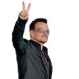 Bono Vox: Bo najbogatejši?
