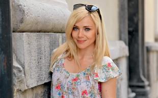 Katarina Čas: Osvaja Hollywood