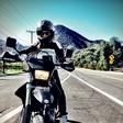 Ana Colja: Kupila si je motor