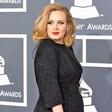Adele: Rada kuha in seksa