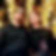 Valentina Smej Novak: Družinica se je povečala
