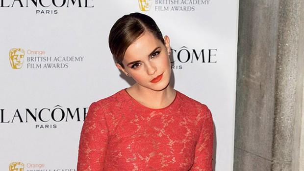 Emma Watson (foto: Profimedia.si)