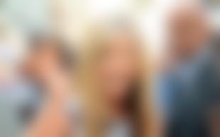 Jennifer Aniston: Priznala laserski piling