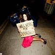 Tamara Ecclestone: Ne bo se opravičevala